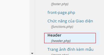 header-php