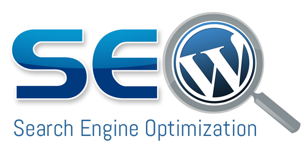 seo-for-wordpress