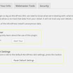 ONPAGE WP 2: Hướng dẫn cấu hình SEO By Yoast cho WordPress