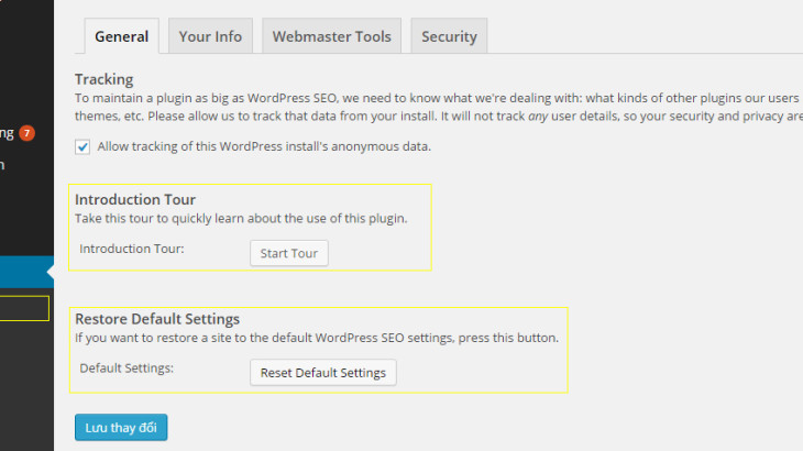 seo-by-yoast-plugin-general-1