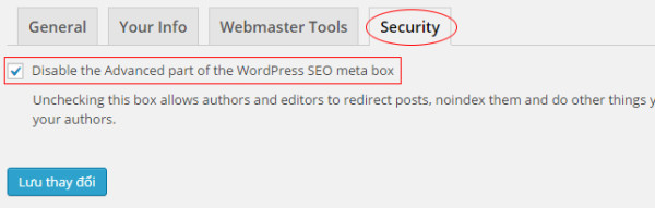 seo-by-yoast-plugin-general-4