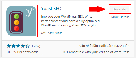 seo-by-yoast-plugin