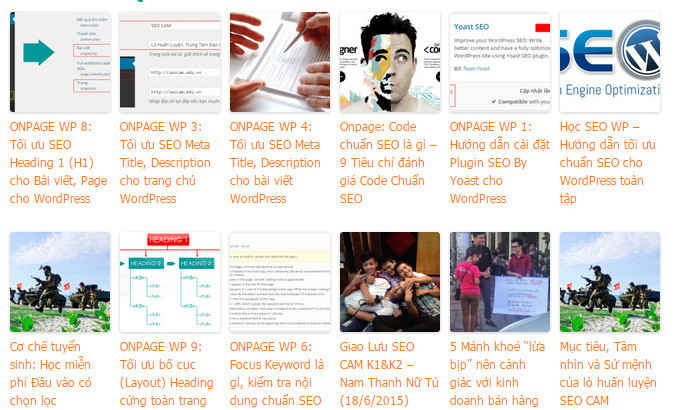 plugin-bai-viet-lien-quan-cho-wordpress-1