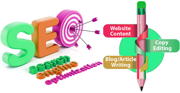dich-vu-seo-content-writing