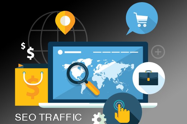 dich vu seo traffic