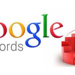 Nạn Bùng tiền Google Adwords bị Dập Tơi Bời tại Việt Nam