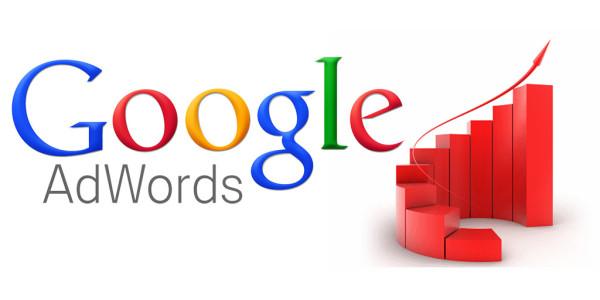 google_adword