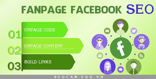 seo-fanpage-facebook-seo