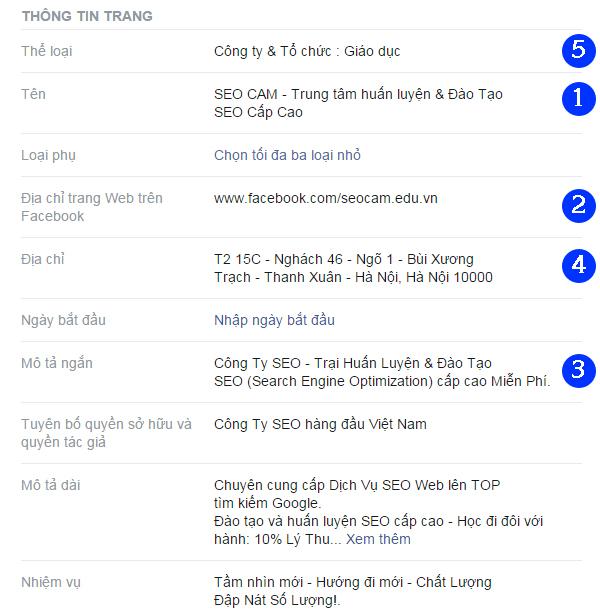 seo-fanpage-facebook