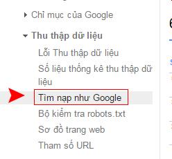 tim-nap-va-hien-thi
