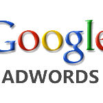 Dịch vụ quảng cáo Google Adwords Giá Rẻ – Chiết khấu 10-40%