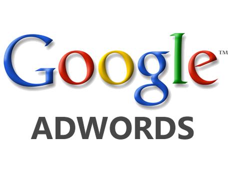 google-adw
