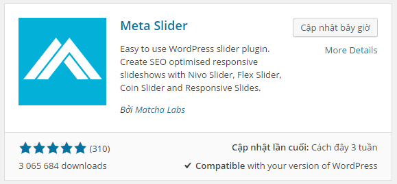 Meta-Slider-plugin-wordpress-1