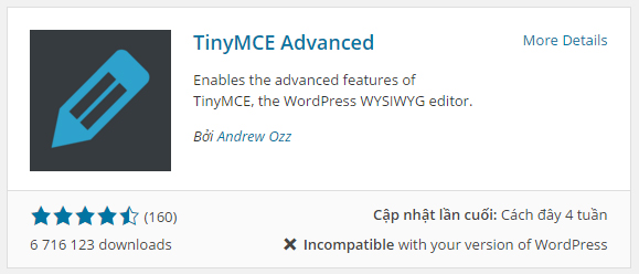 TinyMCE-Advanced-2