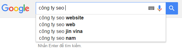 nghien-cuu-phan-tich-tu-khoa-google-suggest-1