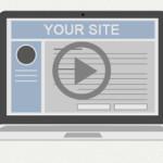 9 Công Cụ (Tools) Tăng Traffic cho Website tuyệt nhất mọi thời đại
