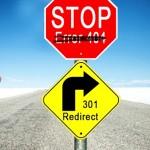Link Dofollow, Nofollow, Redirect là gì, cách nhận biết & so sánh.