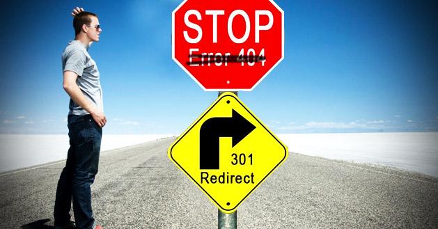 link-redirect