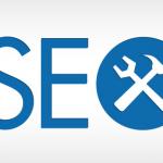 Dịch vụ SEO Từ Khoá Lên TOP Google