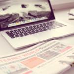 Công Thức AIDA Marketing Là Gì?. Viết Bài SEO PR Đỉnh Cao