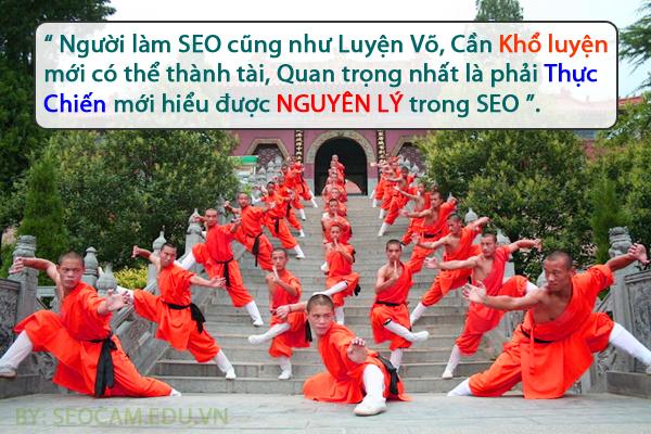 khoa-hoc-seo