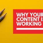 Hướng dẫn Check Unique Content Thủ Công & Coppyscape Bản Quyền tránh trùng lặp nội dung