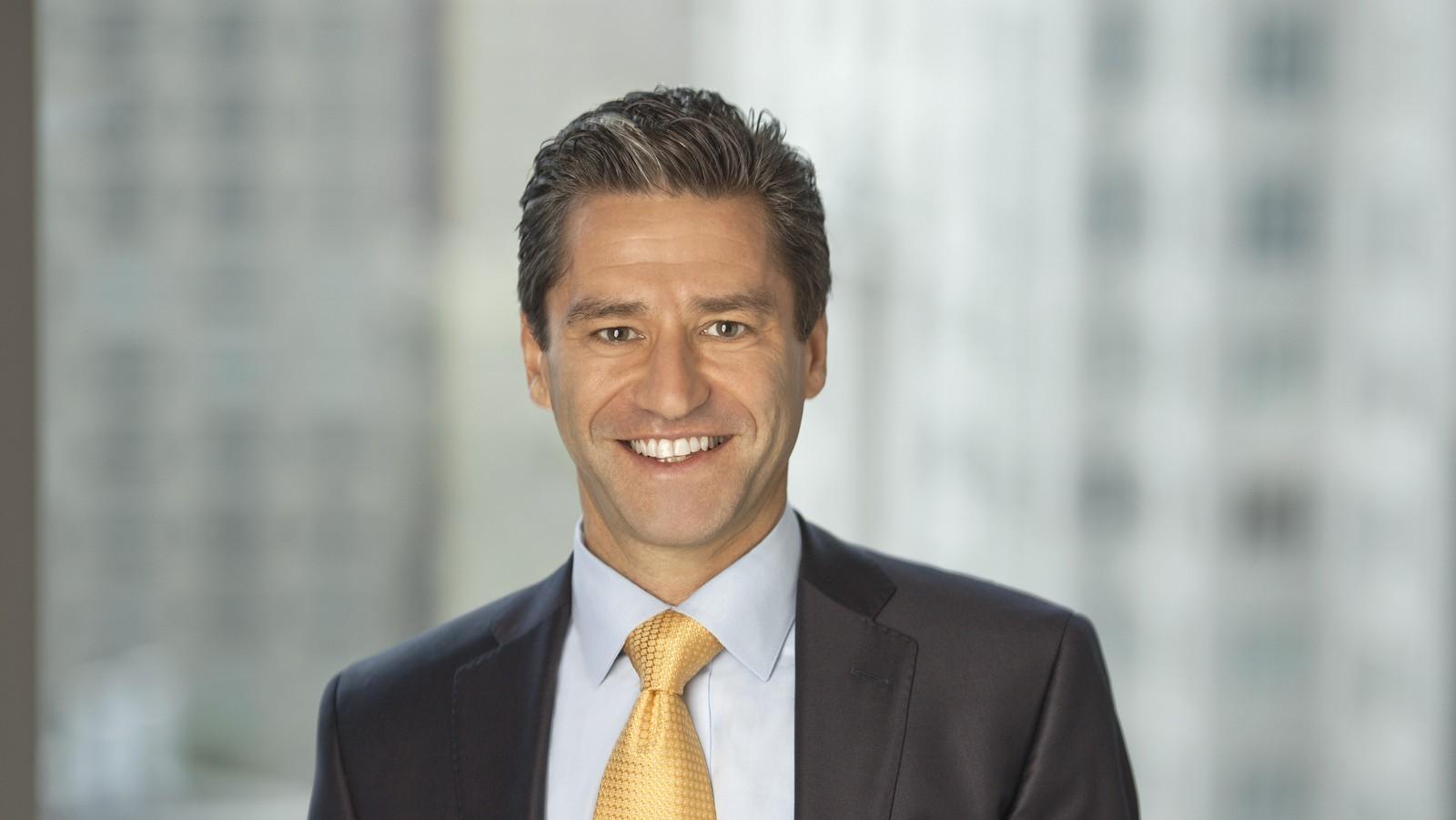 Rob-Marcus_CEO