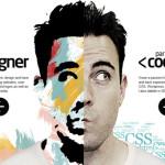 Onpage: Code chuẩn SEO là gì – 9 Tiêu chí đánh giá Code Chuẩn SEO