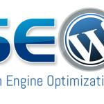 Học SEO WP – Hướng dẫn tối ưu chuẩn SEO cho WordPress toàn tập