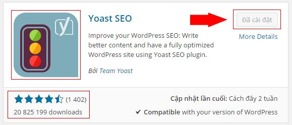 seo-by-yoast-plugin