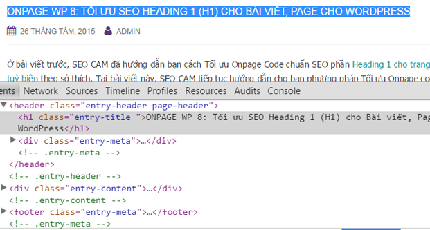 seo-heading-1-bai-viet