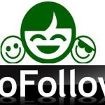 ONPAGE WP 10: Menu (trình đơn) và điều hướng Dofollow, Nofollow