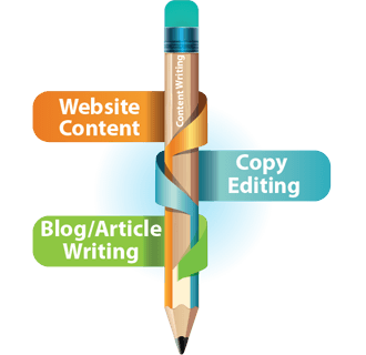 content-writing-comapny-erode