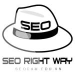Dịch vụ SEO Mũ Trắng – Thuần Content, Chuẩn Marketing