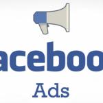 Doanh Nghiệp đang dần quay lưng với Facebook Ads