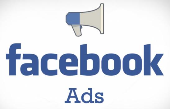 quang-cao-tren-facebook