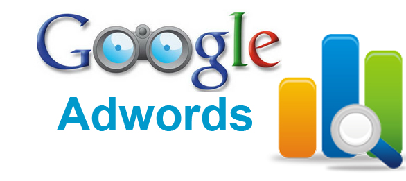 google-adwords1