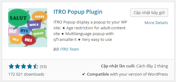 ITRO-Popup-Plugin-wordpress-1