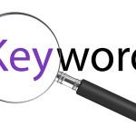 5 Thủ Thuật Nghiên cứu và phân tích từ khóa hiệu quả