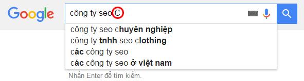 nghien-cuu-phan-tich-tu-khoa-google-suggest-2