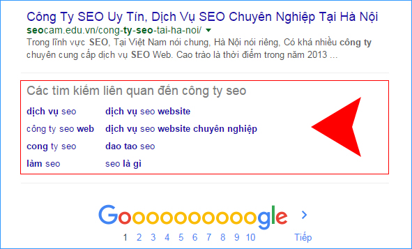 nghien-cuu-phan-tich-tu-khoa-google-suggest-3