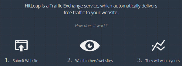 tang-traffic-cho-website-1
