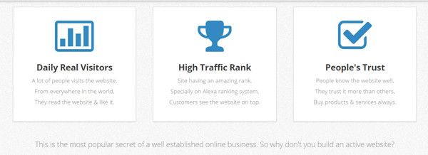 tang-traffic-cho-website-3
