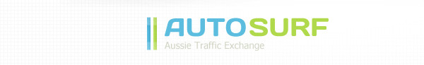 tang-traffic-cho-website-4
