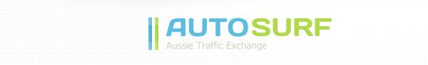 công cụ tăng traffic keywords