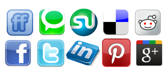 Popular-Social-Bookmarking-Websites