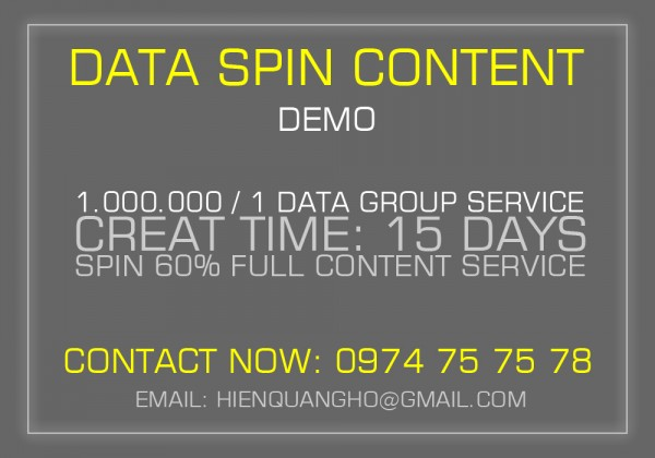 data-spin-content