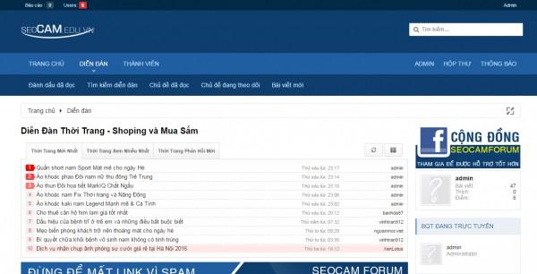 he-thong-dien-dan-seocam-forum