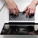 Khóa Học Content Marketing – Đào Tạo Viết Bài Chuẩn SEO
