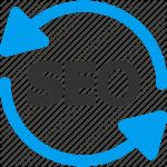 Công Thức PARA Content Là Gì?. – Viết Bài SEO PR Marketing